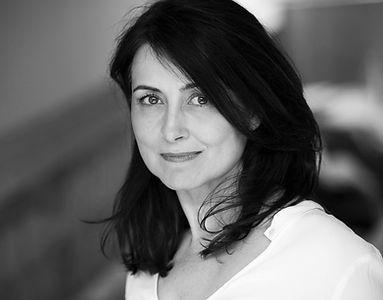 Anne Jacq.JPG