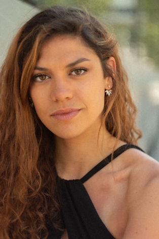 Alexiane Torres3.jpeg