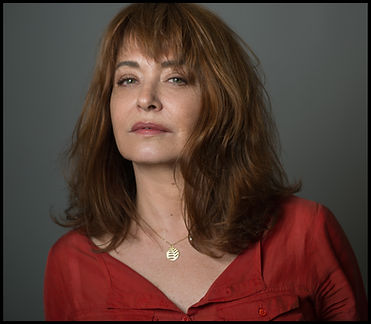 Carole-Anne Junchat.jpg