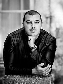 Yassine Douani