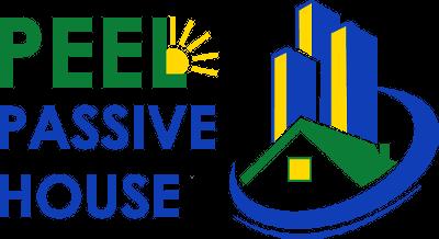 Peel Passive House Consulting Ltd.