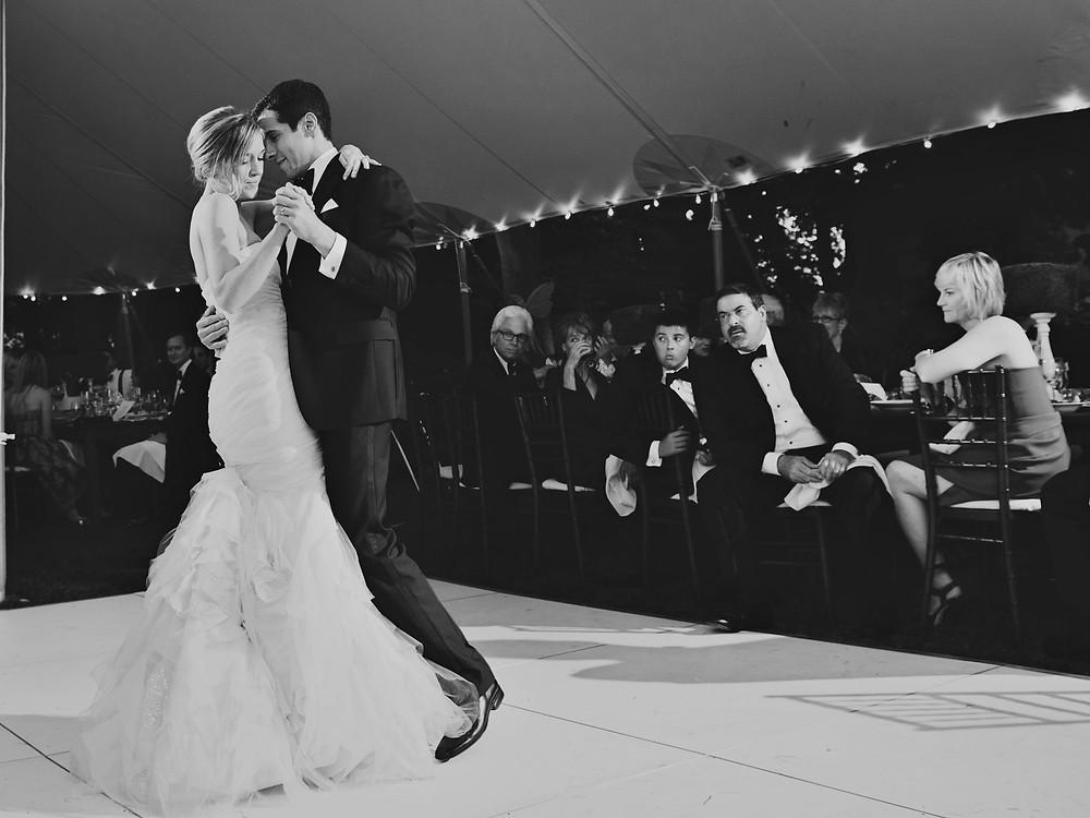 Tips for Wedding Dance Singapore
