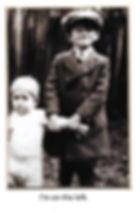 Harold & Don 1937.jpg