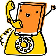 book phone v2.png