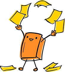 book papers v2.png