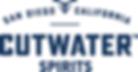 Cutwater-SanDiego_CMYK_NAVY.png
