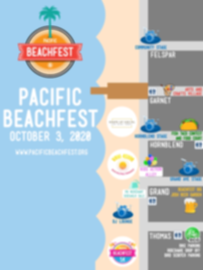 Beachfest Map 2020 no lineup.png