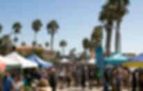 pacific-beachfest-20191005-167.jpg