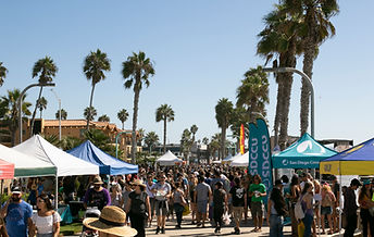 pacific-beachfest-20191005-167.jpg