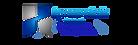 Логотип сайта Татьянченко О.Ю и Пивоваровой Т.Ю