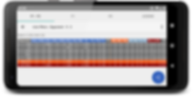 Screenshot_20190112-204025_framed.png