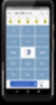 Screenshot_20190112-203946_framed.png