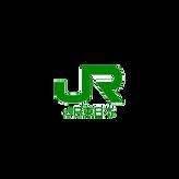 jr2.png