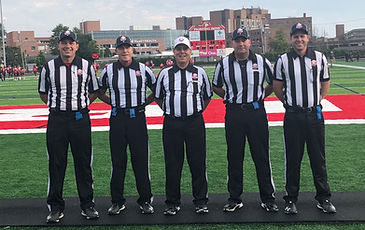 Greg's crew.jpg