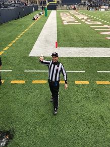 Ryan state game 11-30-18.jpg