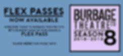FlexPasses(web).jpg