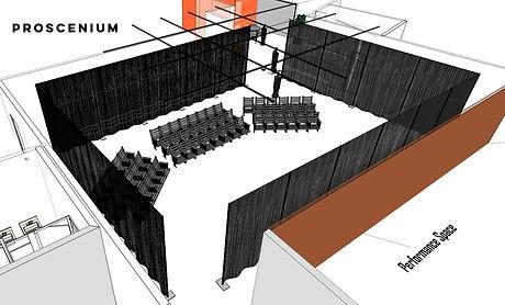 Proscenium.JPG