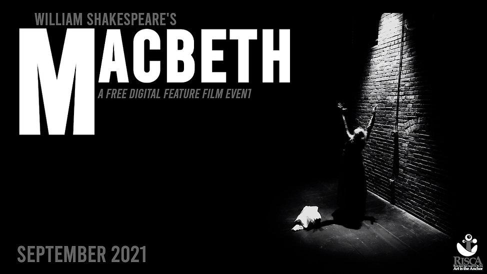 Macbeth Banner.jpg
