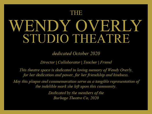 Wendy Overly Plaque.png