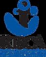 RISCA Logo.png