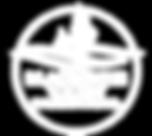 BVTC_circle-logo_bw-invert.png
