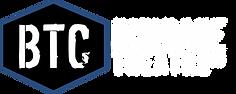 Burbage Logo