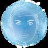 tatiana_zaghet_riflessologa_logo_edited.