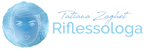 tatiana_zaghet_riflessologa_logo.png