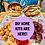 Thumbnail: DIY HOME KIT -  Thursday 1st April - UK POSTAL OR COLLECTION