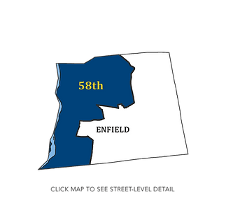 58th District Map.png