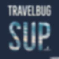 travelbug sup final2.jpg