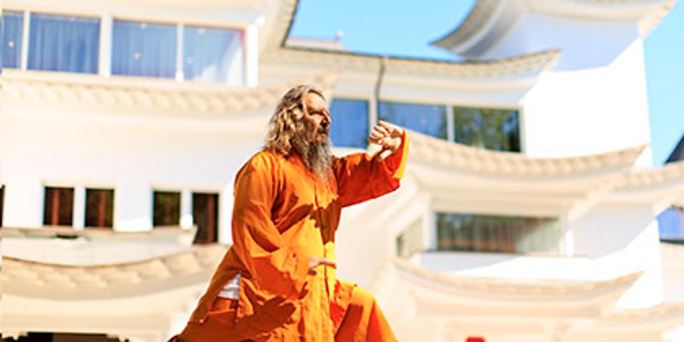 >> Yrkesutbildning – Qigongtränare i De Rui 1 (1)