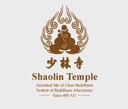 Yangtorp har samarbete med Shaolin Tempel