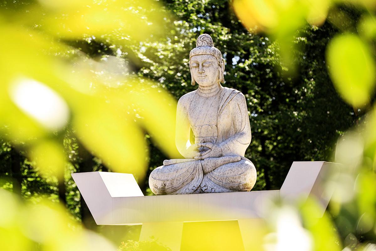 Yangtorp-Qigong-meditation-Bongart-_Budd