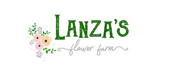 Lanza's Logo_flower farm.jpg