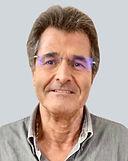 ophtalmo/ophtalmologue/ophtalmologiste/mont de marsan/ clinique des Landes/garrigues/garrigue/dalbon/forthoffer/capdeville/buissier/saint pierre du mont/lunettes/cataracte/glaucome/dax/landesophtalmo