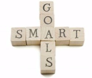 The Dumb Letter in SMART Goals