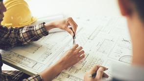 Detalhando o RRT – Registro de responsabilidade técnica