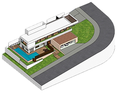 isonometrica casa LP.png
