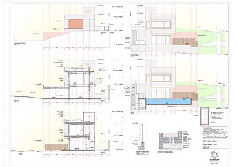 curso projeto do zero executivo de arquitetua na prática
