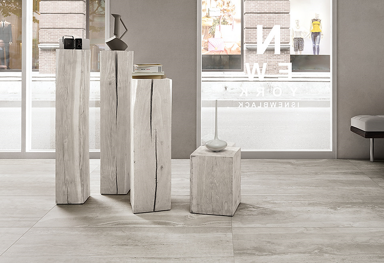 Stoneworld Seattle Tile Store | Countertops | Natural Stone