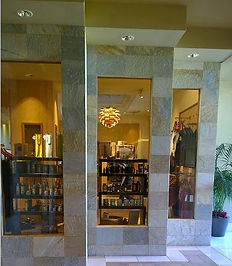 Ceramica Importers. Tile, Stone, Wholesaler, Distributor, Seattle, Washington, tileforless