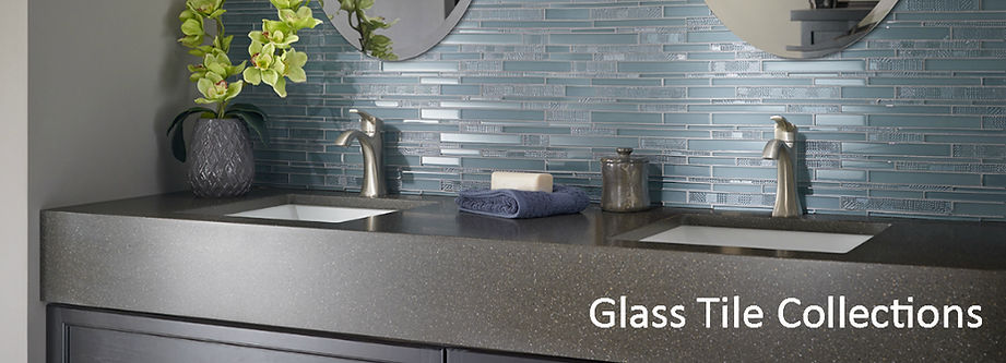 Glazzio, glass tile, glass showers, decorative glass, glass backsplash. Ceramica Importers, Seattle Washington,98108. Pacific Northwest territory Representitve.