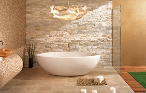 StoneWorldSeattle, Granite, Marble, Quartz, Slate, Travertine, limestone, Tiles, slabs, mosaics, counter tops,