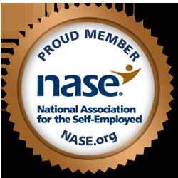 NASE-Member-Badge-Gold.png