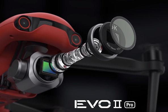 Autel_Evo_II_Pro_Camera.jpg