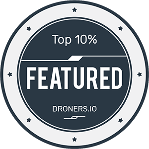 droners-badge-featured.png