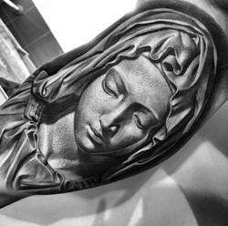 pieta tattoo.jpg