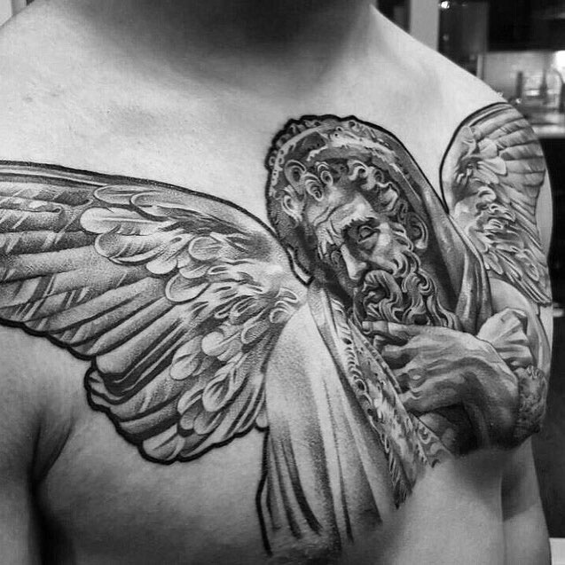 chest plate tattoo.jpg