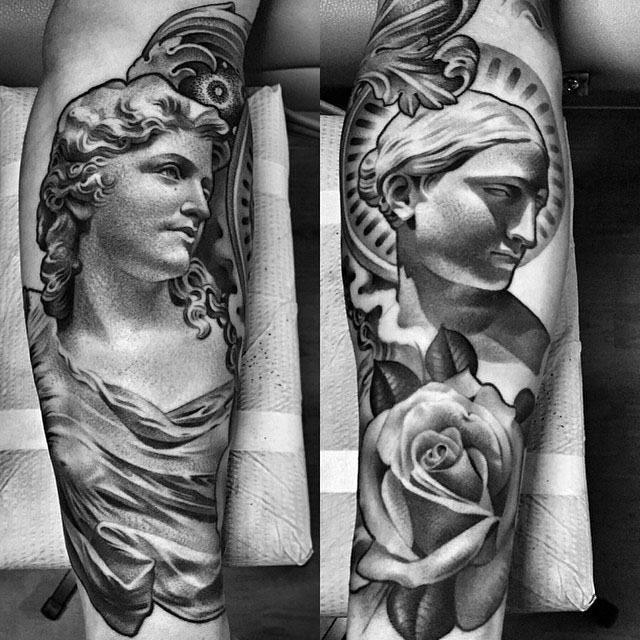 Stone portrait tattoo.jpg